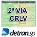 2-via-licenciamento-detran-sp-2-150x150 2019
