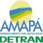 Detran AP – Consulta, Multas, IPVA, Licenciamento
