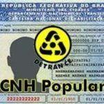cnh-popular-detran-ce-1-150x150 2019