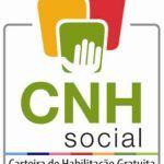CNH Social 2019 Inscrições