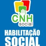 cnh-social-como-funciona-requisitos-150x150 2019