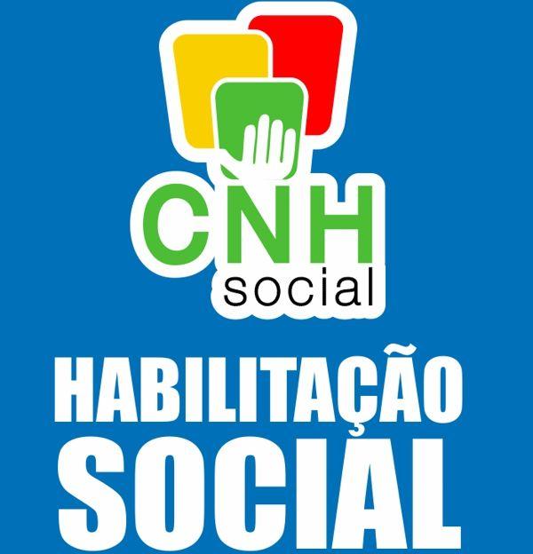 cnh-social-como-funciona-requisitos 2019