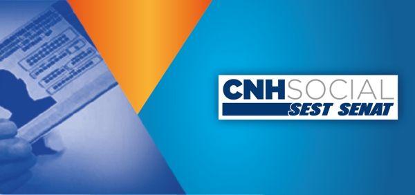 cnh-social-inscricoes 2019