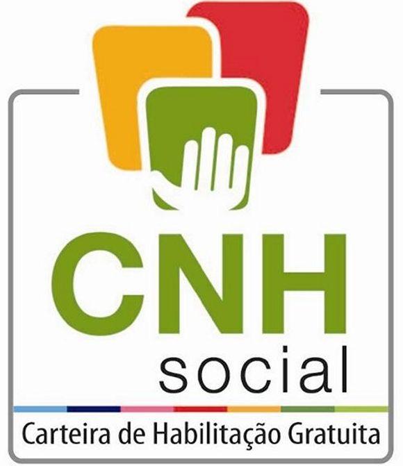 cnh-social 2019