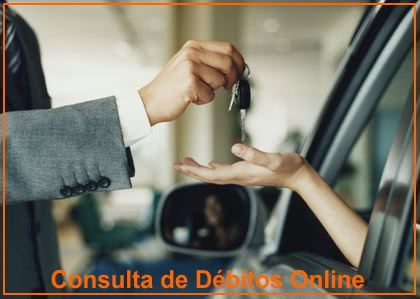 consulta-de-debitos-online-detran 2019