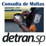 consulta-de-multas-detran-sp-2-150x150 2019