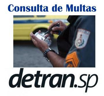 consulta-de-multas-detran-sp 2019