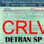 crlv-detran-sp-1-150x150 2019
