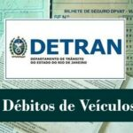 debitos-de-veiculos-detran-rj-1-150x150 2019