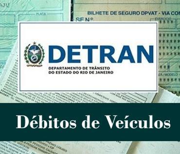 debitos-de-veiculos-detran-rj 2019