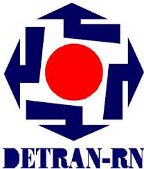 dentran-rn-simulado-online 2019