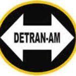 Detran AM – Consulta, Multas, IPVA, Licenciamento