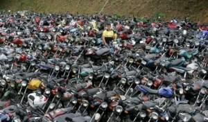 detran-am-leilao-carros-e-motos-300x176 2019