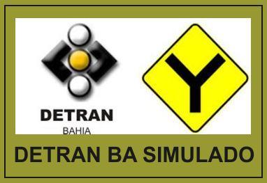 detran-ba-simulado 2019