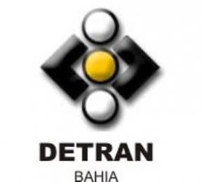 detran-ba 2019
