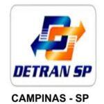 detran-campinas-2-150x150 2019