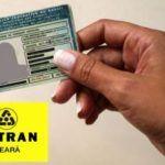 detran-ce-habilitacao-renovar-cnh-2-150x150 2019