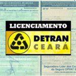 detran-ce-licenciamento-2-150x150 2019