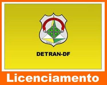 detran-df-licenciamento 2019