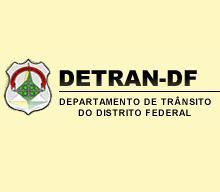 detran-df-multas-pontos 2019