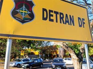 detran-df-simulado-online 2019