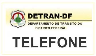 detran-df-telefone 2019