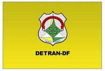 detran-df 2019