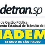 detran-diadema-1-150x150 2019