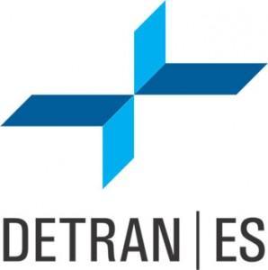 detran-es-multa-consulta-298x300 2019