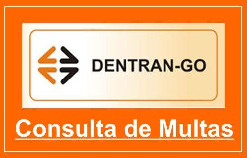 detran-go-consulta-de-multas 2019