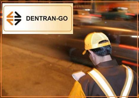 detran-go-multas-consulta 2019