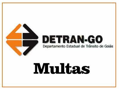 detran-go-multas 2019