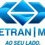 detran-ma-150x150 2019