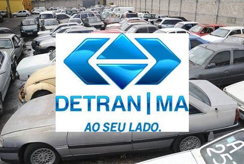 detran-ma-leilao-de-veiculos 2019