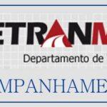 detran-mg-acompanhamento-1-150x150 2019
