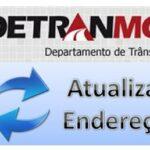detran-mg-alteracao-endereco-2-150x150 2019