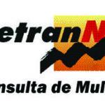 detran-mg-consulta-de-multas-1-150x150 2019