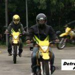 detran-mg-curso-motoboy-2-150x150 2019