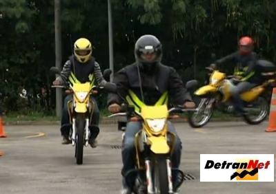 detran-mg-curso-motoboy 2019