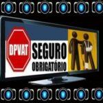 detran-mg-dpvat-seguro-obrigatorio-2-150x150 2019