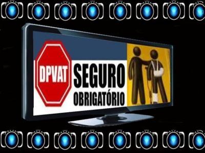detran-mg-dpvat-seguro-obrigatorio 2019