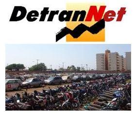 detran-mg-leilao-de-veiculos 2019