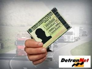 detran-mg-licenciamento-300x225 2019