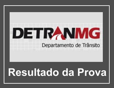 detran-mg-resultado-da-prova 2019
