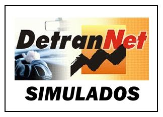 detran-mg-simulado 2019