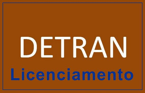 detran-mg-taxa-licenciamento 2019