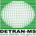 Detran MS – Consulta, Multas, IPVA, Licenciamento