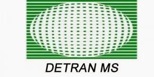 detran-ms-simulado-300x150 2019