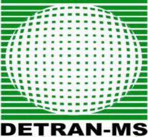 detran-ms-telefone-endereco-unidades 2019