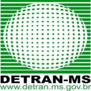 detran-ms 2019